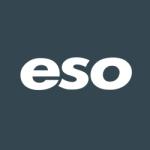 ESO-Solutions-logo[1]