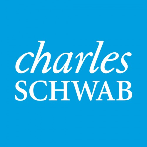 CSchwab_logo_core_blue_DIGITAL